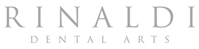 Rinaldi Dental Arts